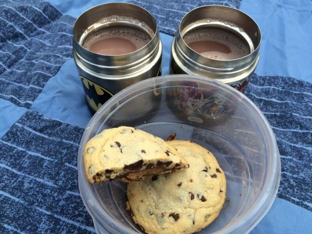 cookies-and-hot-chocolate